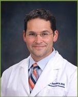 Dr. Erick Salvatierra