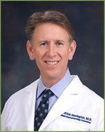 Dr. J. Patrick Herrington