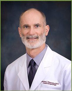 Dr. James C. Bienvenu