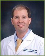 Patrick A. Laperouse, M.D.