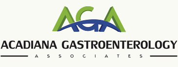 Acadiana Gastroenterology Associates