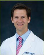 Christopher P.Herrington, M.D.